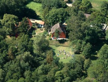 Flug Luftbild Finki mit Herz 079_kopiert_Ia